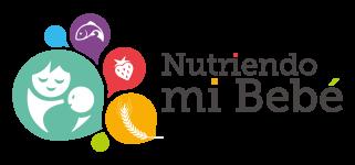 Cursos Formación Online - Nutriendomibebe